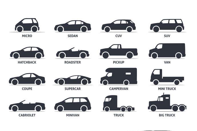 Mengenal Istilah ABS, EBD, dan BA Mobil