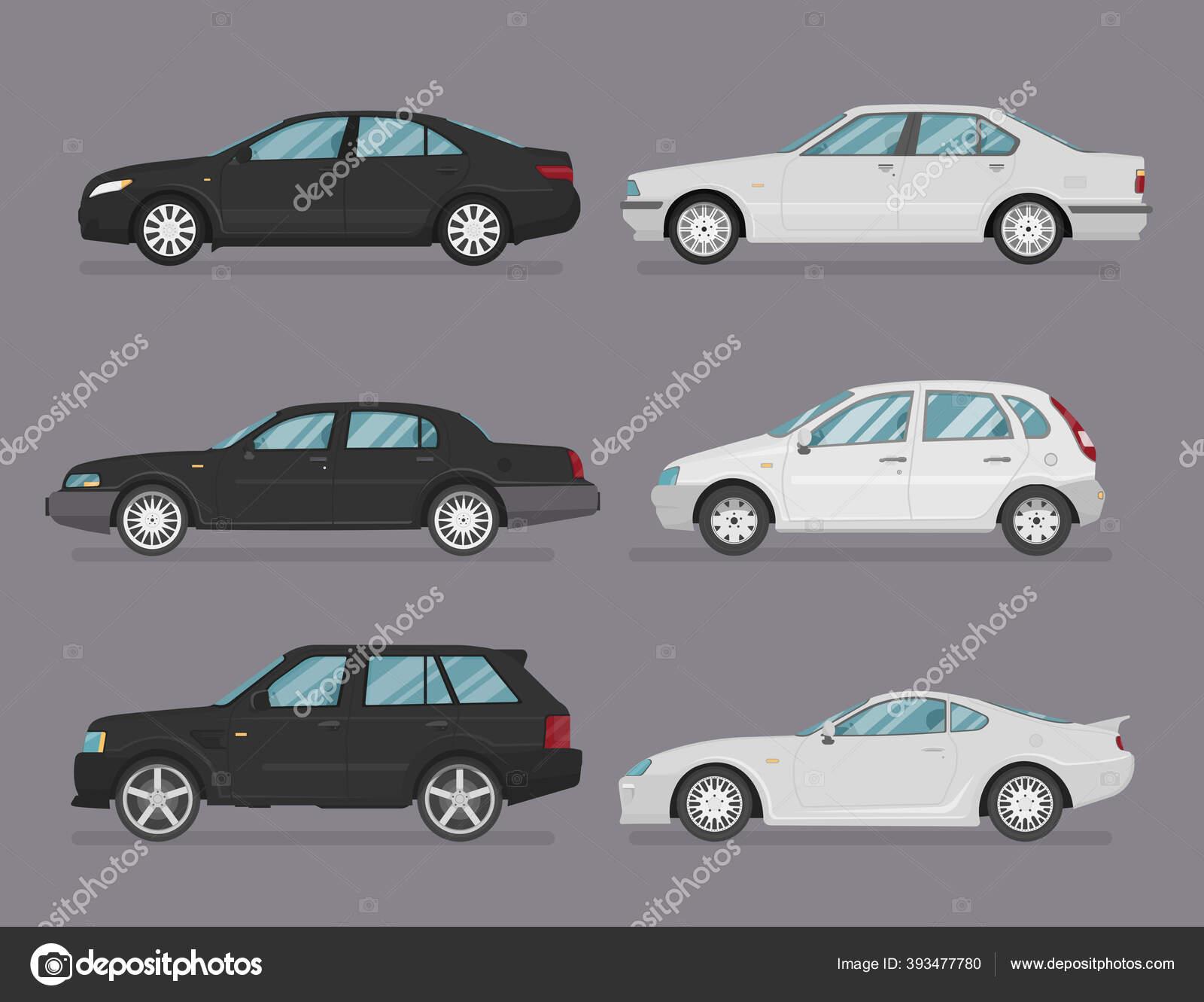 Mobil Yang Jarang Dipakai Perlu Periksa Bagian Ini